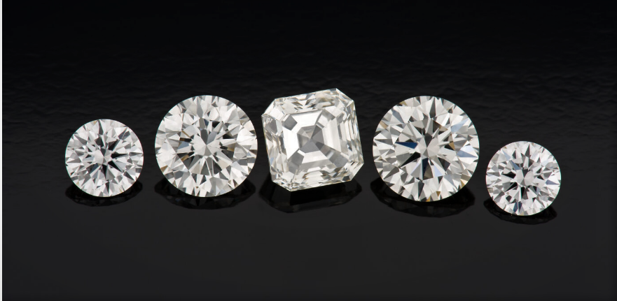Learn About Signity Star Diamond
