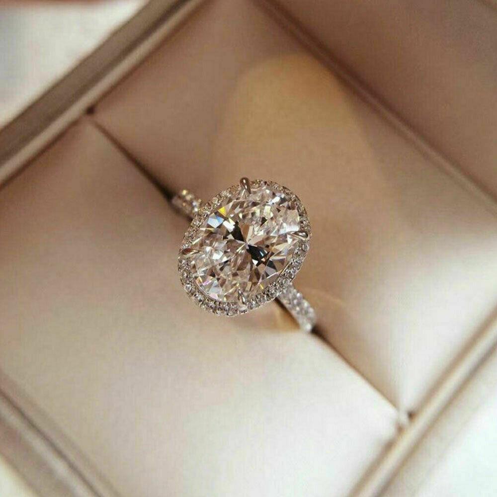 signity diamonds engagement ring