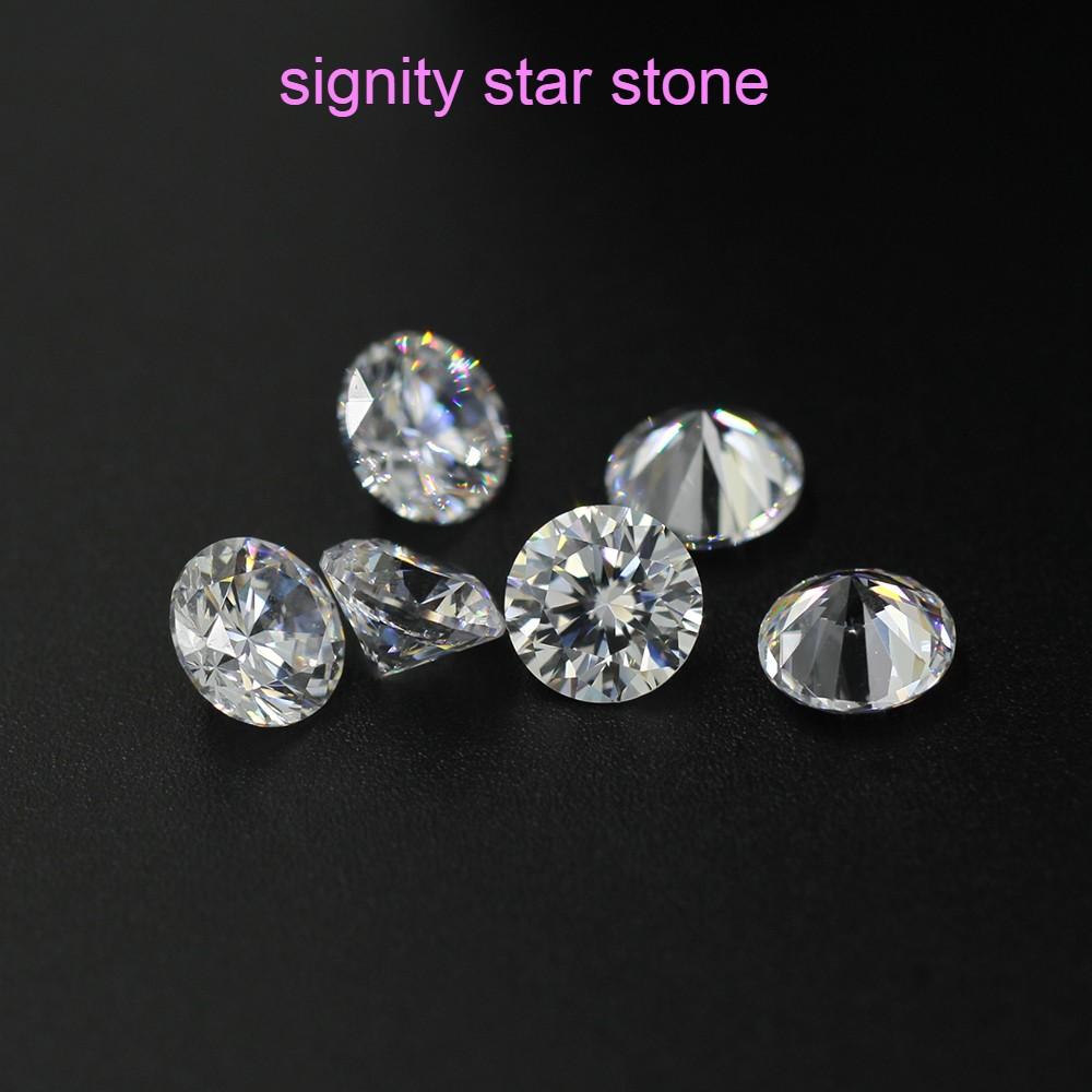 sisgnity diamonds